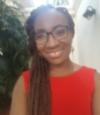 HaitianQueen1