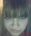 kelsey_reece