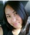 baby_gurl505