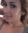 Erica1997hey