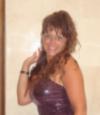 Roxanne45