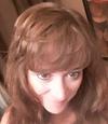 Kathy88